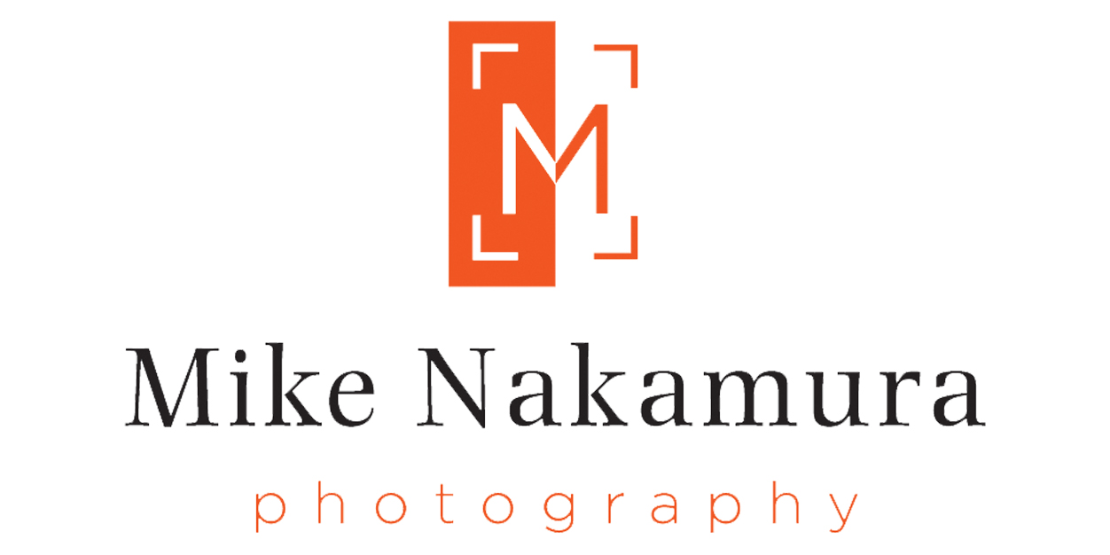 Seattle-Bellevue-Kirkland-Redmond-Headshot-Photographer-Mike-Nakamura